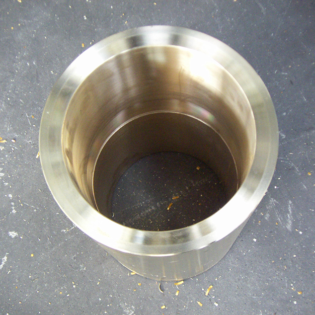 tubi centrifugati